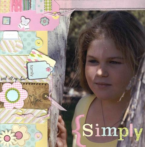 Simply_stunning193
