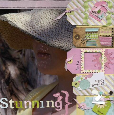 Simply_stunning2194