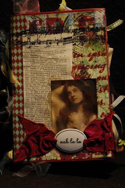 Altered_book_002