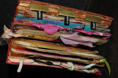 Altered_book_003