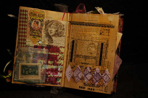 Altered_book_006